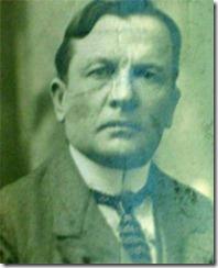 Charles Binet-Sanglé