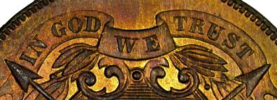 in-God-we-trust